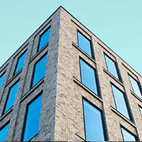 CSR Building Products - a leading building products brand in