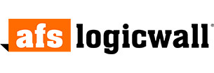 logicwall