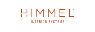 Himmel Interior Systems